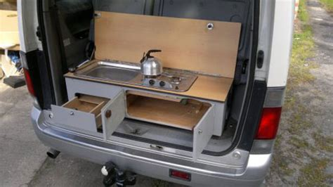 Bongo Tailgate Awning by Micro Cer Motorhome Matters Motorhomes Forum
