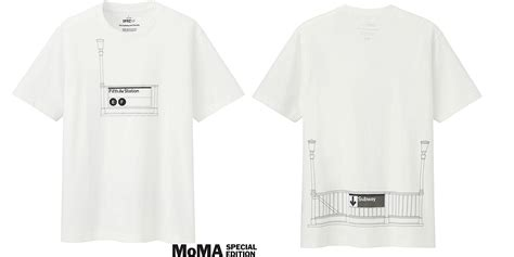 design a t shirt nyc uniqlo s nyc subway inspired t shirt collection hits