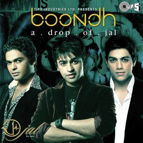 download mp3 off bandc main mast hoon dhamaal song by jal the band from