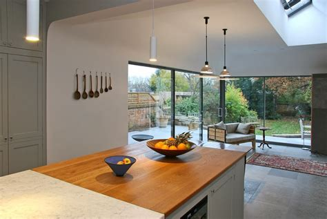 new home interior design kitchen extensions rogue designs interior designers oxford news and recent