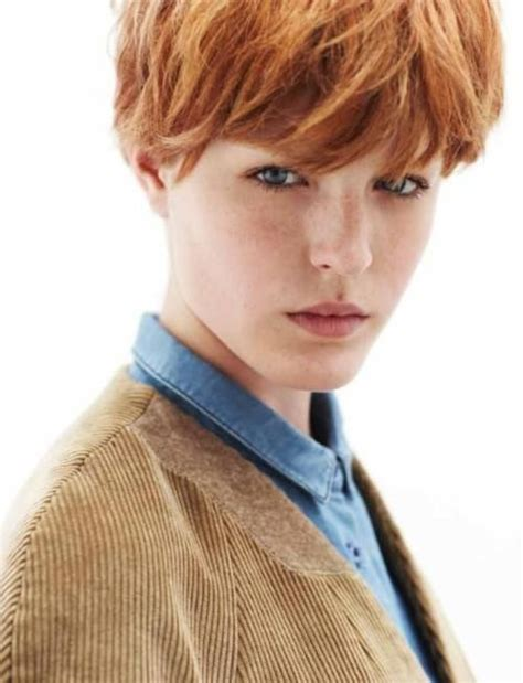 best haircuts for gingers 39 best redheads images on pinterest redheads auburn