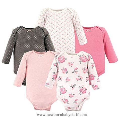 baby bodysuit baby shirt in pink baby baby boy clothes hudson baby baby infant sleeve
