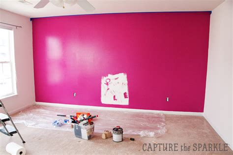 shades of pink paint for bedroom pink by behr paint colors paint colors