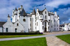 Royal Castle Floor Plan by Fall In Love With Scotland S Castles World Around Me App