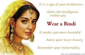 bindi color meaning revival of true india wear a bindi adore yourself