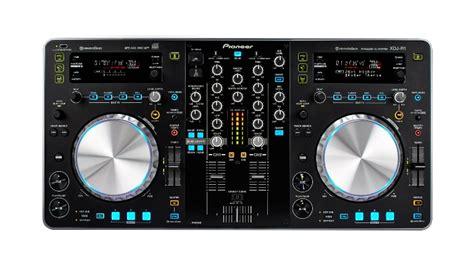Alat Dj Xdj R1 alat dj standalone dj system pioneer xdj r1 pioneer legato center jakarta indonesia