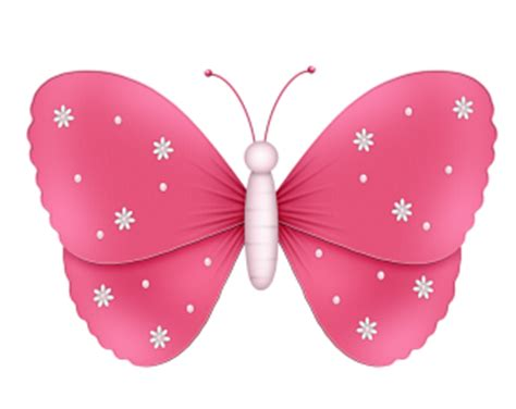 imagenes de mariposas bonitas animadas mi galeria de marcos para fotos 161 161 gratis mariposas png