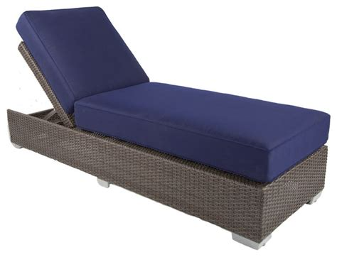 lounge pads outdoor chaises signature outdoor chaise lounge with sunbrella cushions