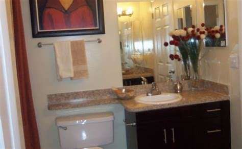 waterford appartments 148 apartments in dania beach fl