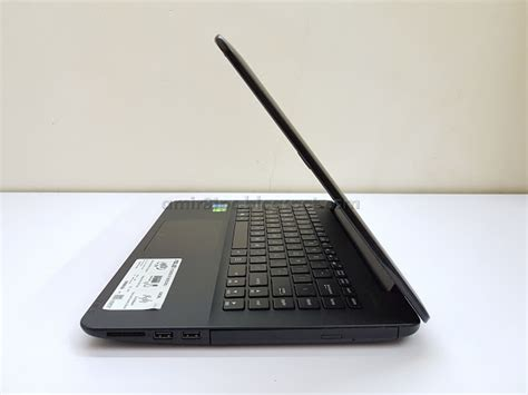 Laptop Asus I3 Di Malaysia three a tech computer sales and services used laptop asus x454lj 5th i3 graphics