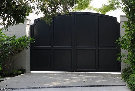 average cost to reside a house with vinyl siding high gates for the house 28 images low price high quality house gate design and