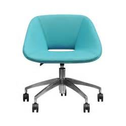 cool desk chairs modern desk chair cool office chairs 212concept