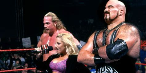 trish stratus test 10 things wwe wants you to forget about matt bloom page 5