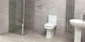 bathroom tiles glasgow bathroom tiles glasgow interior design