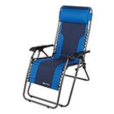 zero gravity lawn chair canadian tire patio loungers canadian tire