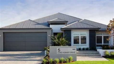 home group wa design the southport platinum by home group wa youtube
