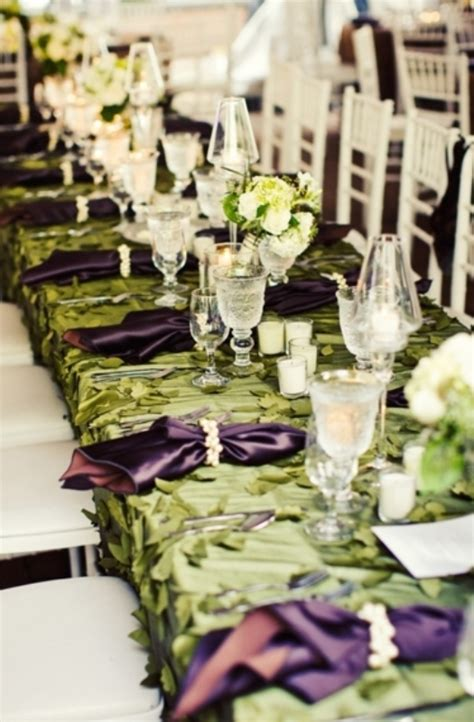 home design amazing of excellent decoration ideas wedding picture of amazing fall wedding table decor ideas