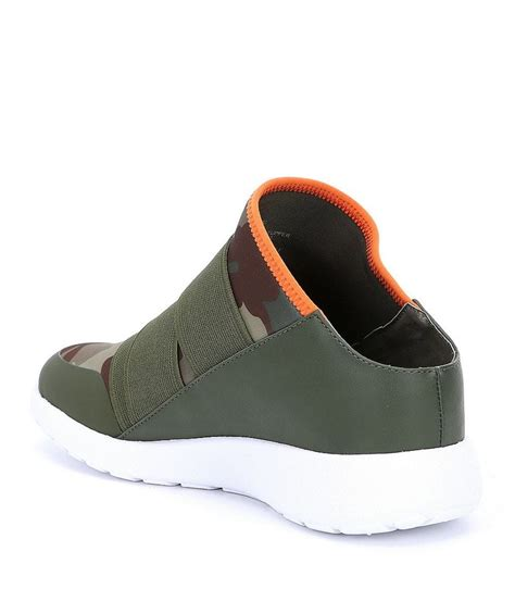 vine shoes steve madden vine s slip on sneakers vevey shoes