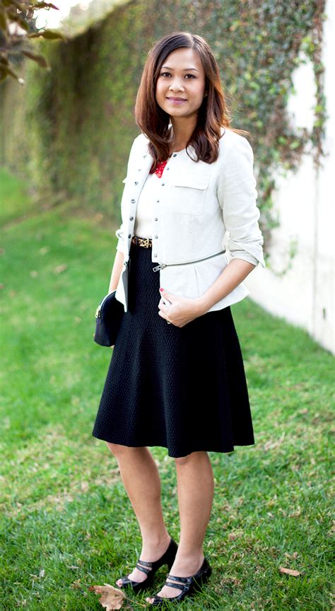 when does cabi summer line up 2015 what to wear layered outfits for spring cabi blog