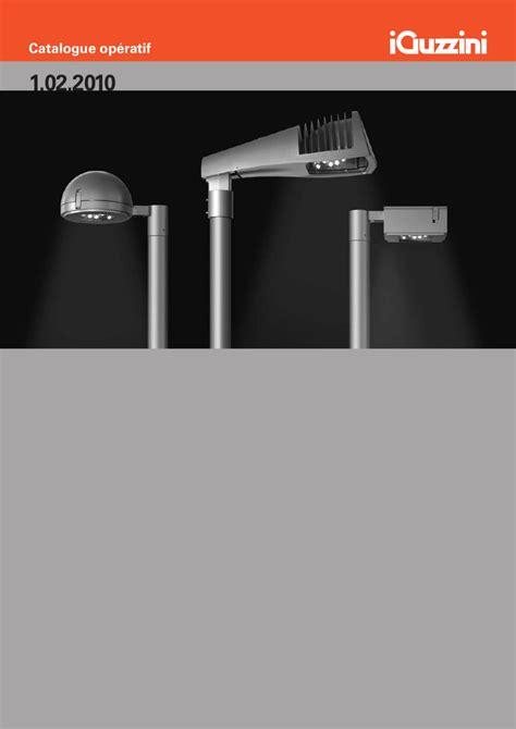 catalogo guzzini illuminazione catalogue op 233 ratif 01 02 2010 by iguzzini illuminazione