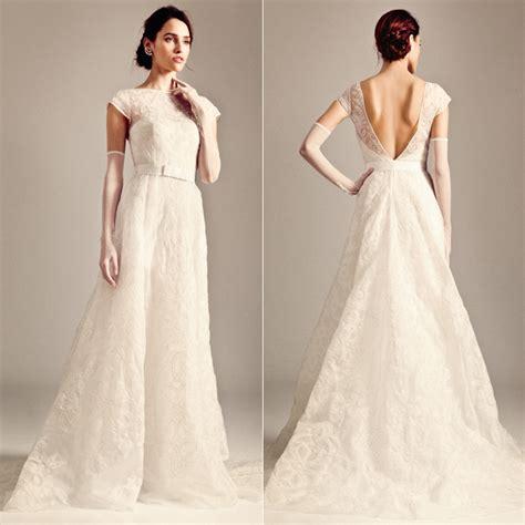 simondress storeglobal online shopping for inexpensive wedding wedding dresses shops online uk flower girl dresses