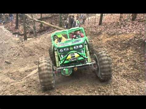 john deere plow boy buggy   hp small block youtube