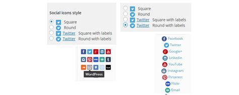 theme junkie forum 8 best bbpress plugins to power up your forum theme junkie
