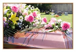 sewell funeral home prince frederick md
