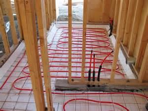 3 4 quot pex pipe in the ground plumbing zone