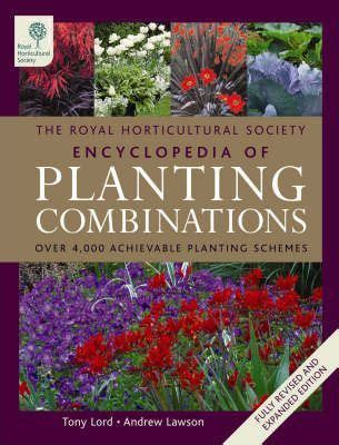 1409382974 rhs what plant where encyclopedia the rhs encyclopedia of planting combinations w anthony