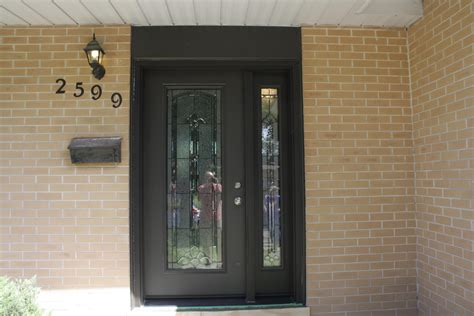 exterior doors oakville doors archives exterior transformations oakville and