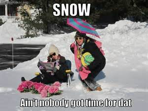 Snow Day Meme - the gallery for gt shoveling snow funny