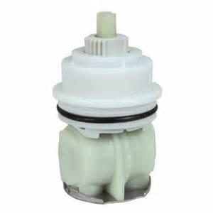 Kitchen Faucets Delta Premier Delta Cartridge Assembly Monitor Pricefalls Com