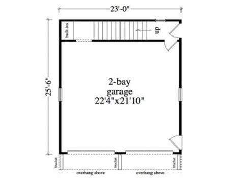 garage door floor plan garage apartment plans 2 car garage studio apartment