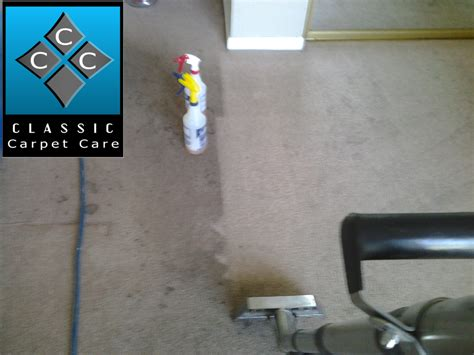 Upholstery Cleaning Modesto Ca by Carpet Cleaning Services Modesto Ca Floor Matttroy