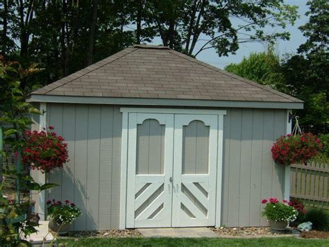 Storage Sheds Ohio by Storage Shed Free Storage Shed Ohio
