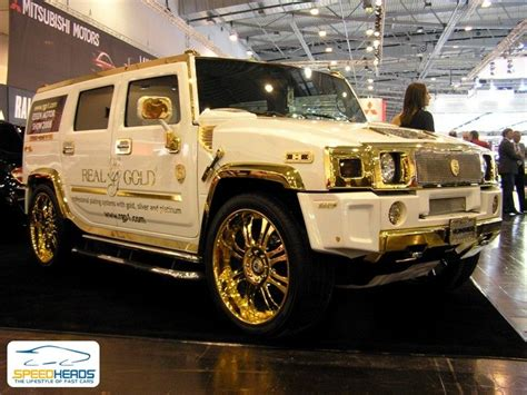 golden fast cars 187 only in dubai 22 luxurious vehicles