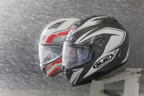Motorradhelm Mtr S 811 by Adac Testet Motorradhelme Auto Medienportal Net