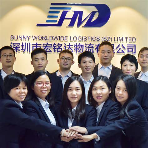 door to door shipping services in door to door shipping service sea freight from guangzhou
