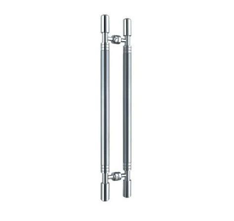 modern storefront door pull handles tubing stainless steel storefront door pull handles tubing stainless steel 31 1 2 inches for entry glass door in door