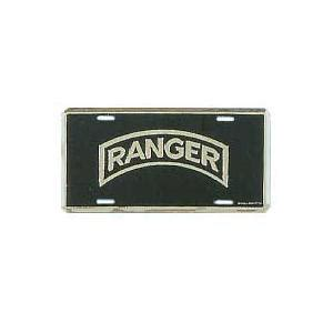 ranger boats license plate frame army ranger license plate flying tigers surplus
