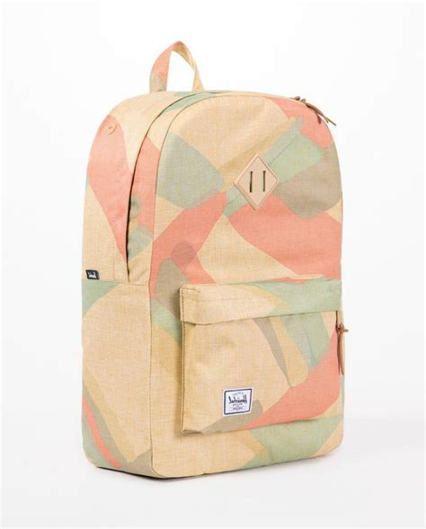 Tas Ransel Laptop Daypack Canvas Fintagio Camo 17 best images about tas dan ransel on