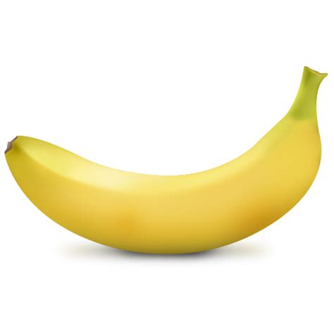 Kipling Banana Feel And Free banana transparent png www pixshark images galleries with a bite