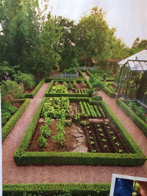 1 acre backyard design vegetable garden 1 4 acre garden divided into series of
