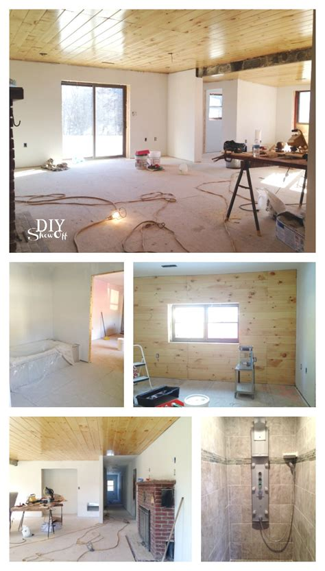 Diy Renovation Sweepstakes - that diy party archives page 2 of 10 diy show off