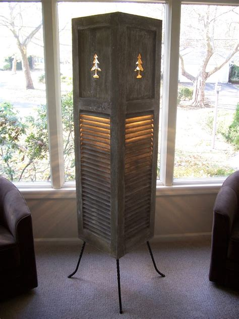 old shutters on pinterest repurposed shutters shutters 1000 images about shutters table legs spindles