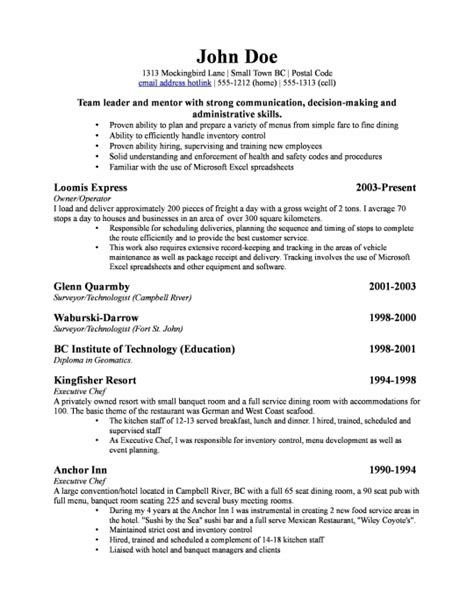 small business resume template the awesome small business owner resume resume format web