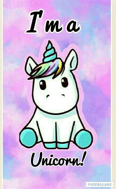 imagenes chidas de unicornios imagen relacionada portadas pinterest unicornios