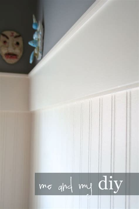 diy beadboard 17 best images about paint colors on grey