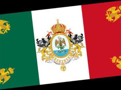 imagenes bandera de los pnp banderas de mexico youtube